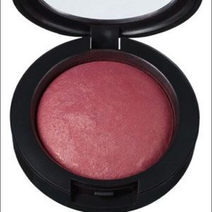 MAC Love Thing Mineralized Blush